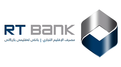 RT Bank Logo